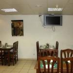 hotel-cims-pas-de-la-casa-andorra-020