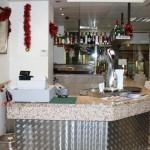 hotel-cims-pas-de-la-casa-andorra-021