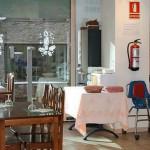 hotel-cims-pas-de-la-casa-andorra-022