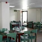 hotel-cims-pas-de-la-casa-andorra-023