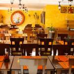 el-hotel-cims-restaurante