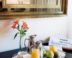 hotel-principe-pio-madrid-detalles-04